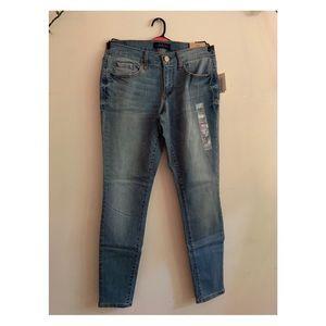 Brand new Aeropostale jeans